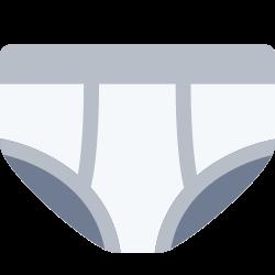 :undies: